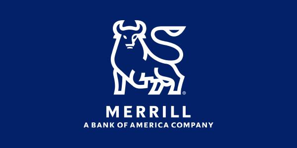 Merrill Edge - Bank of America Banking & Merrill Lynch Investing