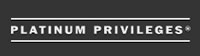 Platinum Privileges®