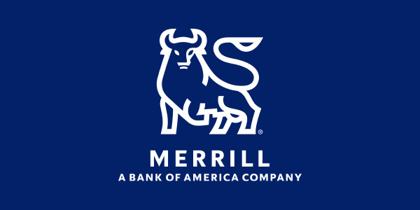 Open A Roth Ira With Merrill Edge