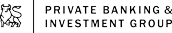 Private Banking and Investment Group logo