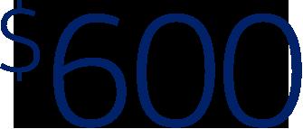 Merrill Edge Self-Directed Cash Management Account (CMA