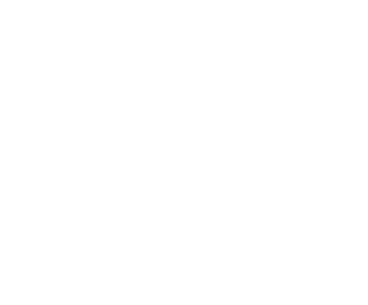 Bank of america merrill lynch corporate mastercard login
